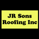 JR Sons Roofing Inc - Roofers