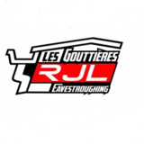 View Les Gouttières RJL Inc's Cantley profile