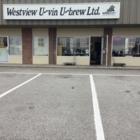 Westview U-Vin-U-Brew Ltd - Spirit & Liquor Stores - 604-485-0345