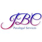 Professional Property Management Inc - Gestion d'immeubles
