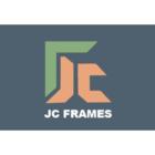 JC Frames - Logo