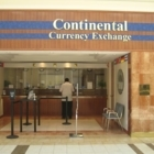 Continental Currency Exchange - Banques - 905-790-0079