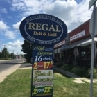 Restaurant Regal Delie & Grill - Pizza & Pizzerias - 450-676-9641