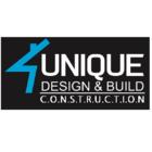Unique Design Build Ltd. - Entrepreneurs généraux