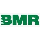 BMR - Magasins de matériel électrique - 450-229-4541