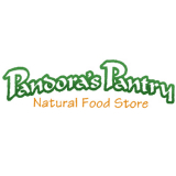 View Pandora's Pantry Natural Foods's St Marys profile