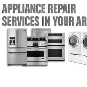 Affordable Appliance Service - Opening Hours - ON