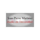 Le Studio De Décoration  - Magasins de papiers peints et de revêtements muraux
