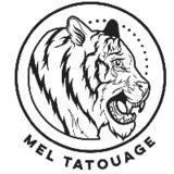View Mel Tatouage's Saint-Jean-sur-Richelieu profile
