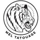 Voir le profil de Mel Tatouage - Saint-Édouard-de-Napierville
