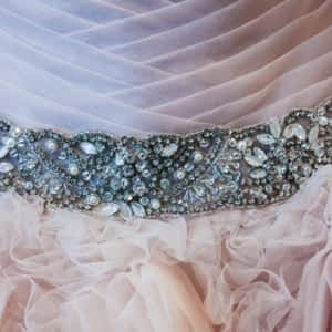 488b1d7eedc3 Bragging Bride Boutique - Opening Hours - 1301 10 Ave Sw Floor 2 ...