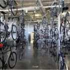 Jamis Bicycle Factory Store - Bicycle Manufacturers & Wholesalers - 416-787-4998