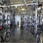 Jamis Bicycle Factory Store - Grossistes et fabricants de vélos
