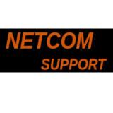 Netcom Support - Réparation d'ordinateurs et entretien informatique