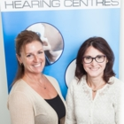 Enhanced Hearing Centres - Hearing Aids - 204-774-4520