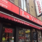 La Vieille Europe - Fromages et fromageries - 514-842-5773