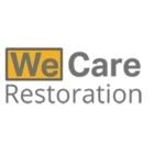 We Care Restoration Services