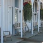 Motel Rustik - Hotels - 418-668-2373