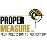 Proper Measure - Digital Photography, Printing & Imaging