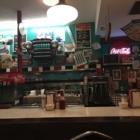 Bobby Sox 50's Diner - Restaurants - 604-467-9290