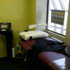 Koryo Acupuncture Centre - Acupuncturists - 416-226-2624