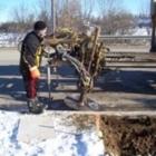 Precision Curb Cutting Ltd - Concrete Drilling & Sawing