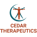 Cedar Therapeutics