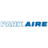 View ParkAire Systems's Toronto profile
