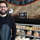 Boutique Notre Dame - Food & Beverage Consultants