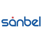 Sanbel Design & Print - Imprimeurs
