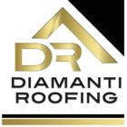 Diamanti Roofing