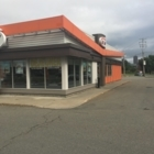 A&W Restaurant - Take-Out Food - 418-529-0888