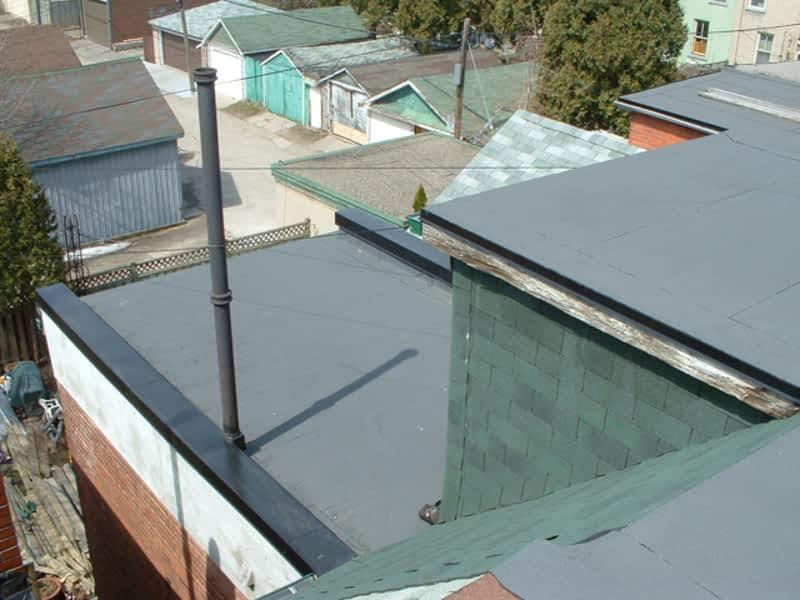 photo Roofworks Ltd
