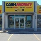 View Cash Money's Windsor profile