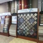 Battlefords Flooring Centre - Flooring Materials - 306-445-4690