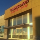 Fabricland - Fabric Stores - 416-286-2317