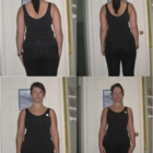 New Image Fitness & Wellness Studio - Fitness Gyms - 905-259-6398