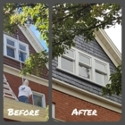 Whiskey Jack Painters - Painters - 519-362-4190
