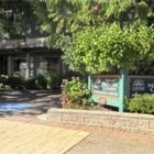 Guardian - Memorial Compounding Medicine Centre - Pharmacies - 250-752-9976