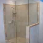 Ceramic Tile Specialist - General Contractors - 514-647-1906