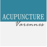 Voir le profil de Clinique d'Acupuncture de LaSalle - Lachine