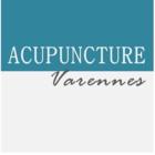 View Clinique d'Acupuncture de LaSalle's Saint-Jacques-le-Mineur profile