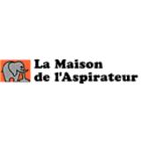View Maison de l'Aspirateur's Laval-Ouest profile