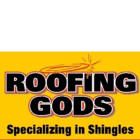 Roofing Gods Corp - Roofers