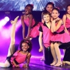 Danse 501