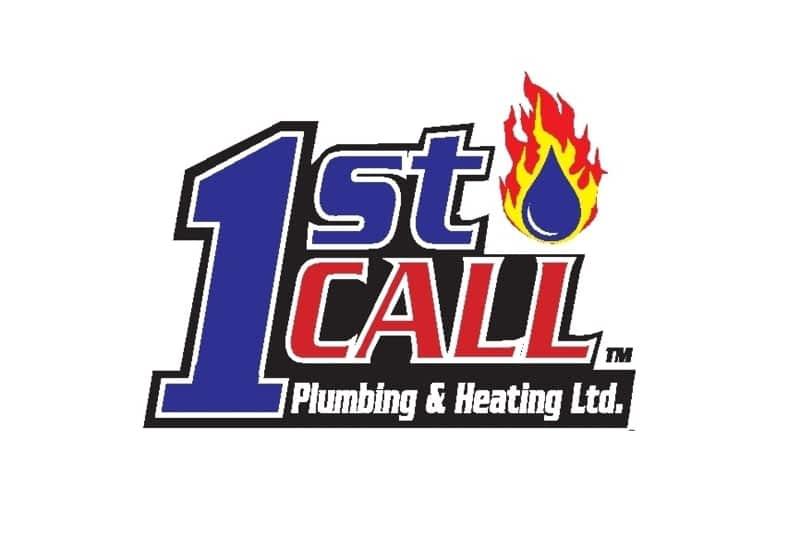 1st Call Plumbing Amp Heating Ltd Richmond Bc 6880