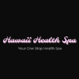 View Hawaii Health Spa's Scarborough profile