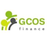 View GCOS Finance's Ottawa profile