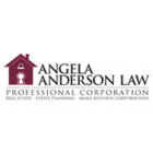 Angela Anderson Law - Real Estate Lawyers