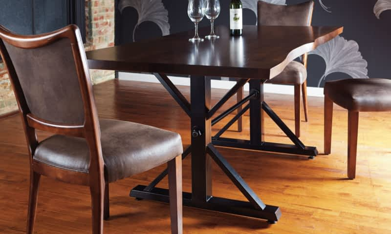 Bertoni Chairs Amp Things Windsor On 301 Edinborough St Canpages